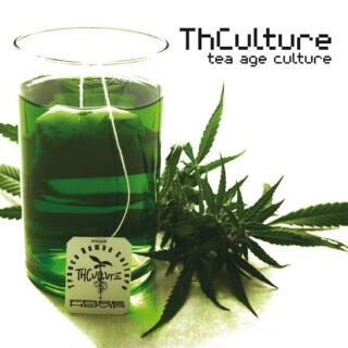 THCulture - Tea Age Culture-Tea Age Culture