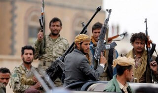 A New Dimension of the Conflict in Yemen