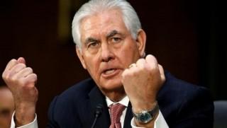 Genocide Washington Style - Venezuela Next?