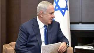 The Reasons for Netanyahu's Panic