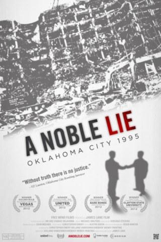 A Noble Lie: Oklahoma City 1995