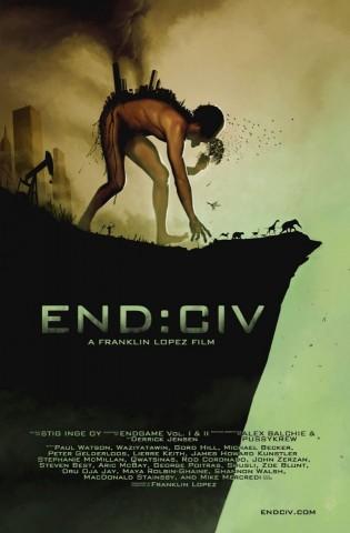 End Civ