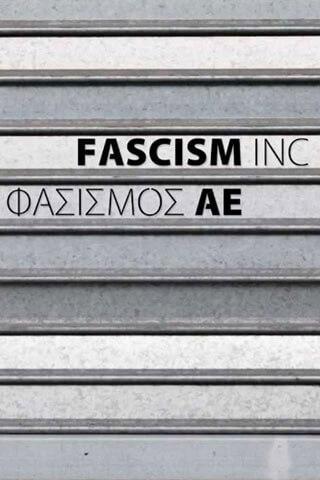 Fascism Inc
