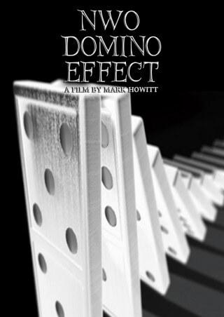 NWO: DOMINO EFFECT