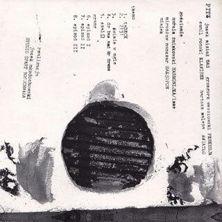 MP3 Pitz - Themo