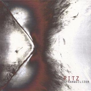 MP3 Pitz - Tranquilizer
