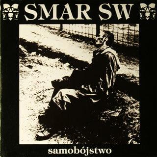 MP3 SMAR SW - Samobójstwo
