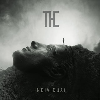 MP3 THCulture - Individual