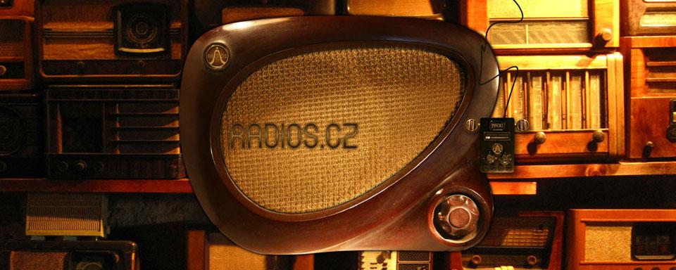 canal666 radio