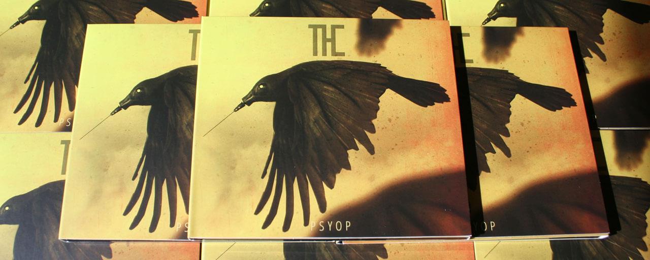 Płyta CD Pitz - Straszydle